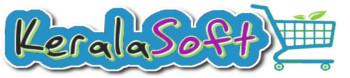 KeralaSoft.Com